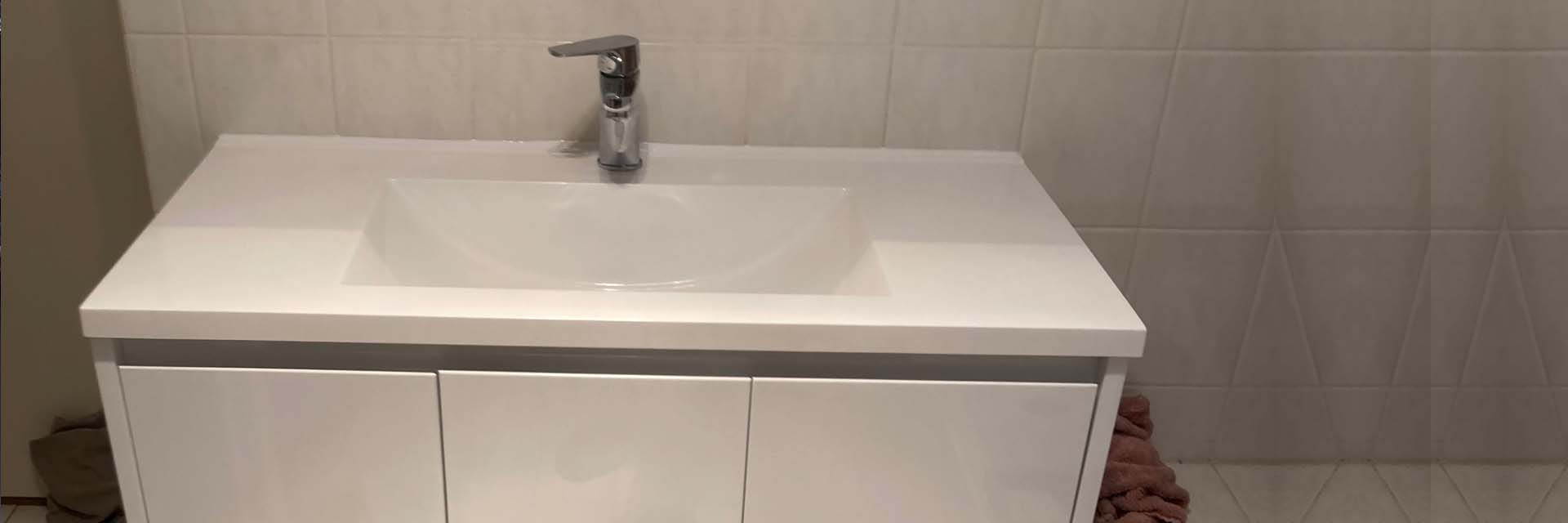 leaking-tap-canberra